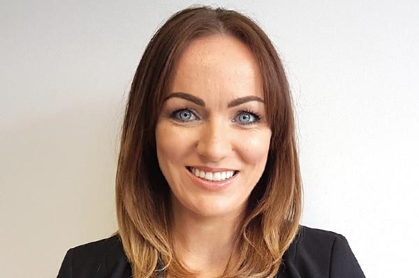 Leanne Lunney