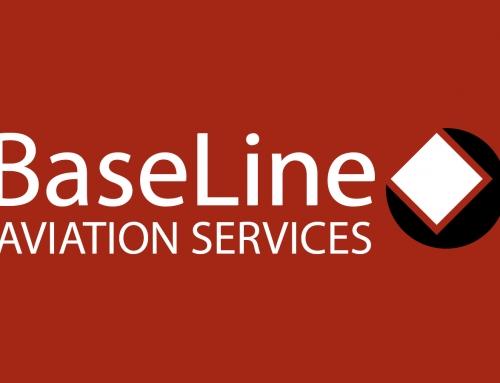 BaseLine is growing!