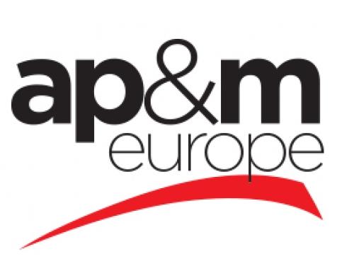 AP&M London